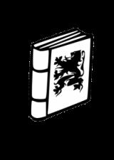 Wablief Ebook