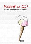 Wablief 2.0 woordenboek Ebook